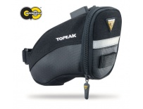 Topeak Brašna Aero Wedge Pack Small s Quick Click