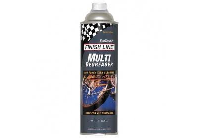 FINISH LINE Ecotech Degreaser 590 ml-láhev
