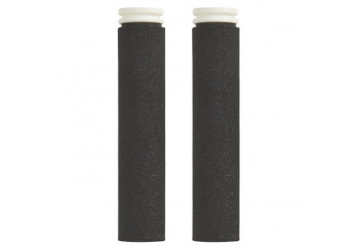 CamelBak GROOVE ACC Fresh Filter 2 pcs.
