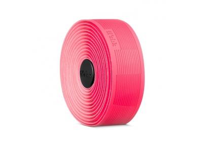FIZIK Vento Solocush Tacky - Pink Fluo