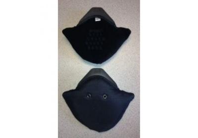 GIRO Chapter Ear Pad Kit S