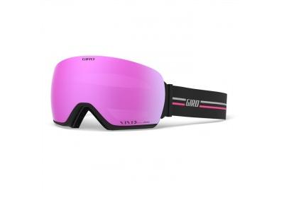 GIRO Lusi GP Pink Vivid Pink/Vivid Infrared (2Skla)