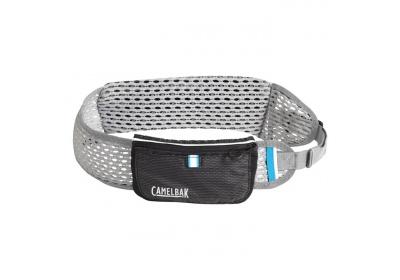 CamelBak Ultra Belt M/L-Black/Silver