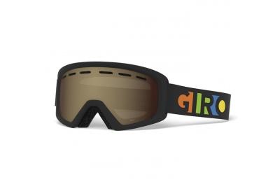 GIRO Rev Party Blocks AR40