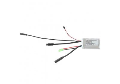 Controller BAFANG CR S105.250.SN.U 2.0
