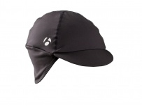Čepice Bontrager Thermal Cycling Cap