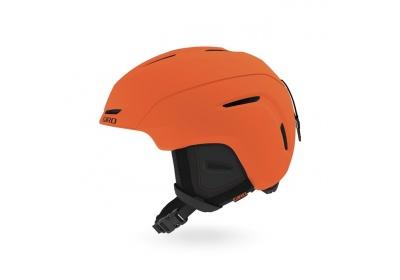 GIRO Neo Mat Bright Orange M
