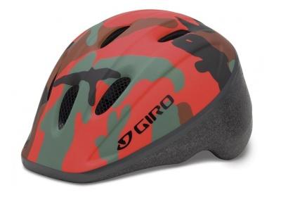 Giro ME2 - akce