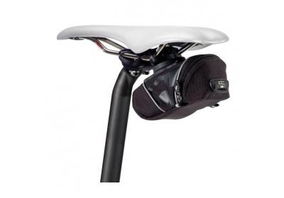 SCICON HIPO 550 black - NEW Roller 2.1