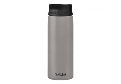 CAMELBAK Hot Cap Vacuum Stainless 0,6l Grey