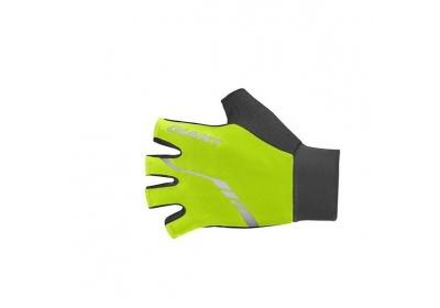 GIANT Illume SF Gloves-yellow-XL