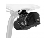 SCICON HIPO 550 black - Roller 2.1