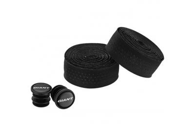 GIANT Contact SLR Lite Handlebar Tape black