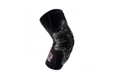 G-Form Pro-X Elbow Pad-black/grey-XXL