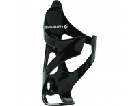BLACKBURN Camber CF Cage Gloss Black