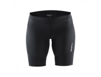 1903984-Cyklokalhoty CRAFT Velo Shorts