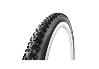 Barzo 20x1.9 rigid full black