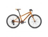 GIANT ARX 24-M21-orange/black