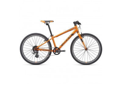 GIANT ARX 24-M21-orange/black