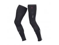 GORE Leg Warmer III WS-black-S