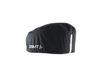 1903708-Pokrývka CRAFT Rain Helmet -  Akce