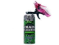Muc-Off Bike Chain Doc Kit