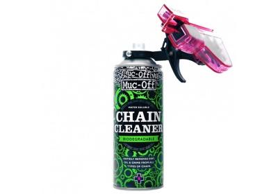 Muc-Off Bike Chain Doc Kit