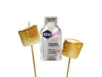 GU Energy Gel 32 g Toasted Marshmallow 1 SÁČEK (balení 24ks)