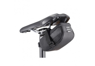 GIANT Shadow ST Seat Bag-M