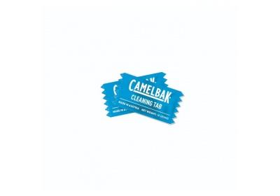 CamelBak Cleaning Tablets-8 ks
