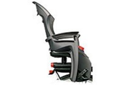 HX Plus Seat-sedačka