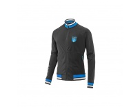 GIANT Men´s Corporate Track Jacket-S