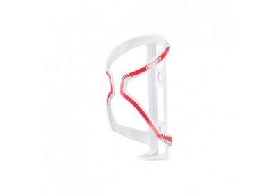 GIANT Airway Sport white/red