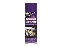 FINISH LINE Chill Zone 180ml