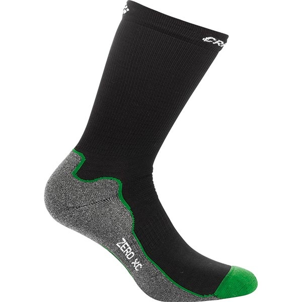 1900740 - Ponožky CRAFT Active XC Skiing  - Akce