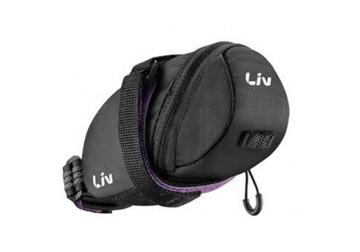 LIV SADDLE BAG S