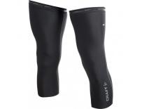 1901294-Návleky na kolena CRAFT Knee Warmer - Akce