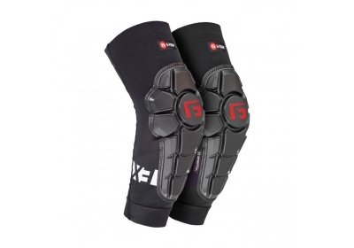 G-FORM Youth Pro-X 3 Elbow S/M