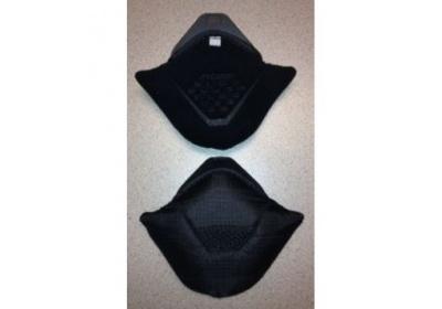 GIRO NINE.10 / Decade Ear Pad Kit