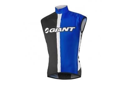 GIANT Race Day Vest-XXL