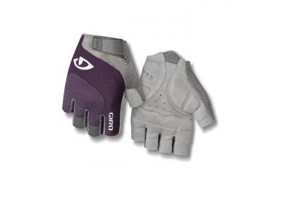 GIRO Tessa Dusty Purple S