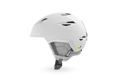GIRO Envi Spherical Mat White M