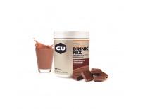 GU Recovery Drink Mix 750 g-choco/smooth DÓZA