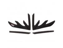 GIRO Aeon Pad Set-black-M
