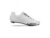 GIRO Empire White 42
