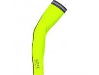GORE Universal 2.0 Arm Warmers-neon yellow-XL