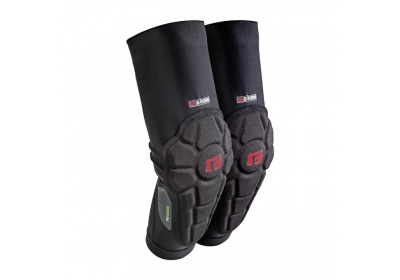 G-Form Pro Rugged Elbow S