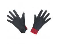 GORE C7 Cancellara Short Pro Gloves-orbit blue/deep water blue-6