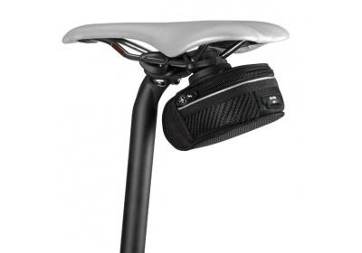 """SCICON """"VORTEX 480"""" Pro Carbon - Roller 2.1"""