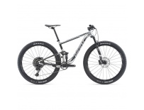 GIANT Anthem 29er 1 GE-M19-M-high polish/black